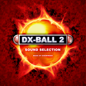 DX-Ball 2 Sound Selection