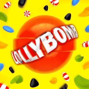 Lollybomb EP